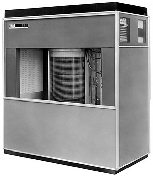 computer museum pictures