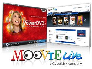 cyberdvd, cyberlink free power dvd download