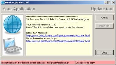 netupdate,webupdate,webupgrade,easyupgrade,easyupdate,versionkeeper