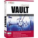 digitalvault software, privacy software